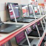 Dove comprare computer a Firenze, store e piccoli negozi