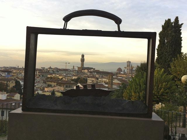 prenotare viaggi e vacanze in Italia