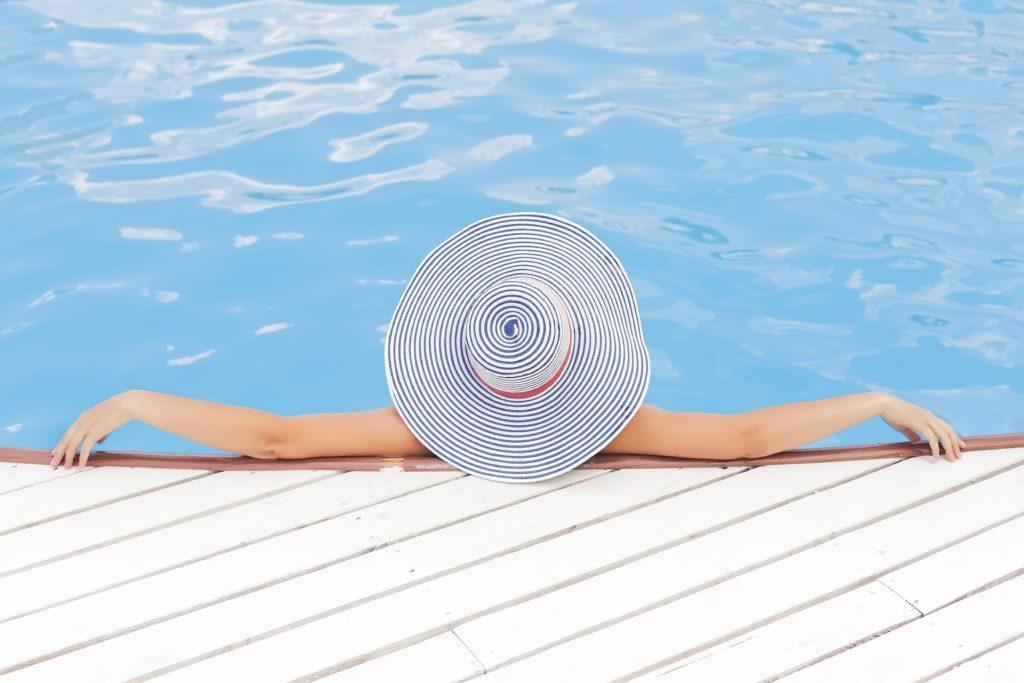 piscina-terme-toscana