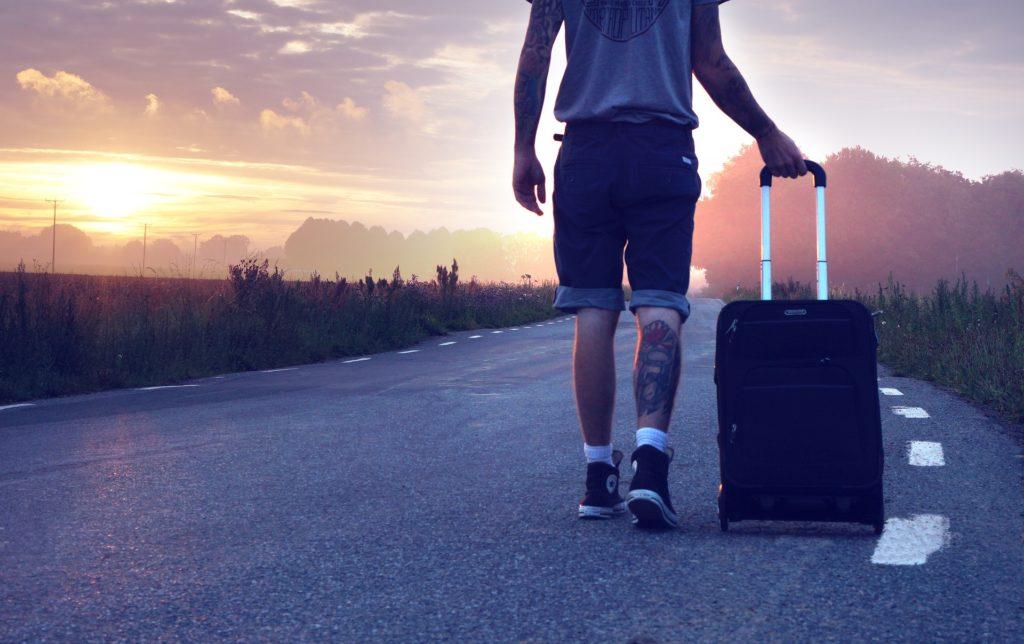 fare-valigie