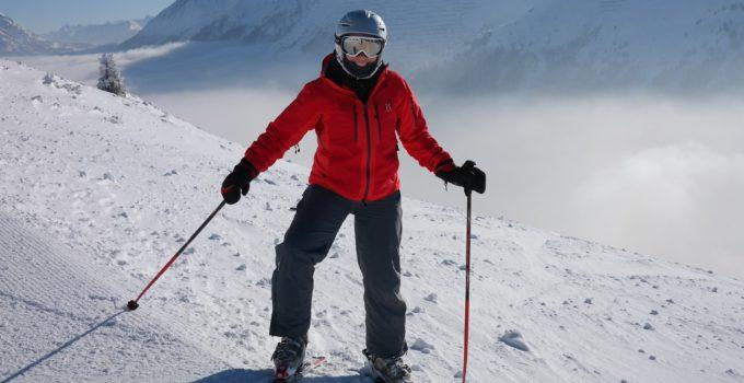 Settimana bianca in Toscana: dove sciare