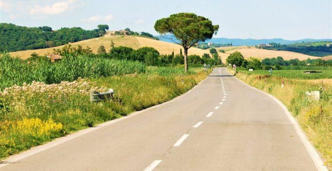 Viaggiare in Toscana: preparare un tour