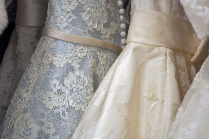 abiti da sposa in toscana