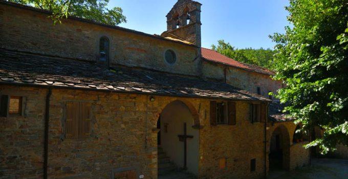 Escursioni in Toscana vicino a Firenze