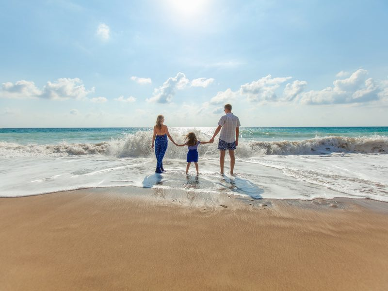 itinerari-toscana-famiglia-1