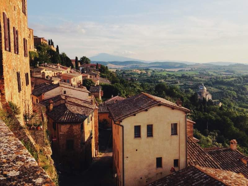 itinerario-toscana-non-tradizionale-2