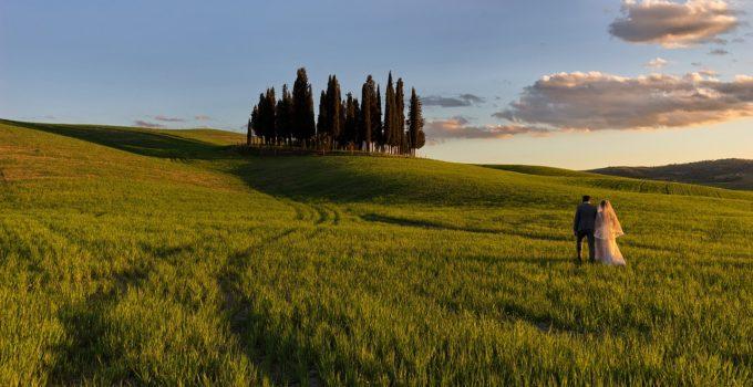colline-di-siena