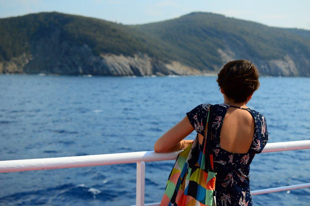 traghetti-isola-d-elba