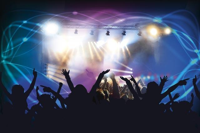 eventi a firenze concerti teatro fiere