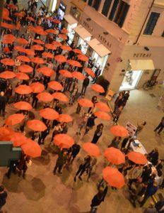 Festival dello Spettatore ad Arezzo