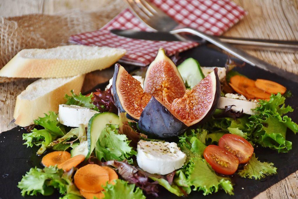 insalata-sluurpy