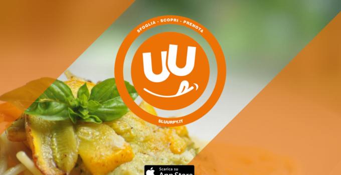 sluurpy-app