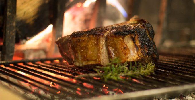 Guida alle Osterie d'Italia 2019 di Slow Food. I locali segnalati in Toscana