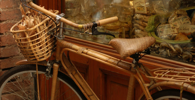 firenze-bici