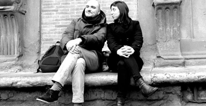 Servizi sociali in Toscana: la risposta di Servizi in Zona
