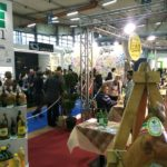 Food & Beverage e Balnearia a Carrara