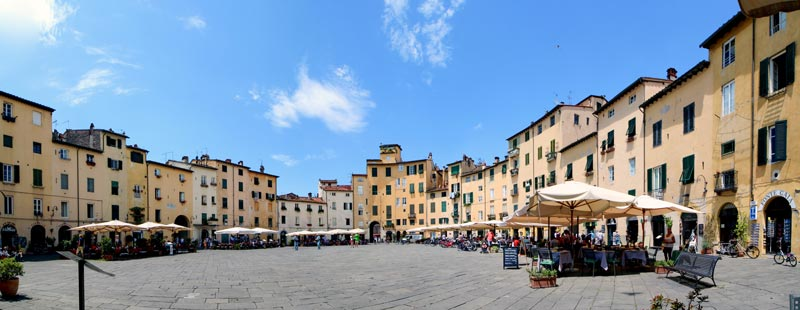 Lucca traslocare in toscana