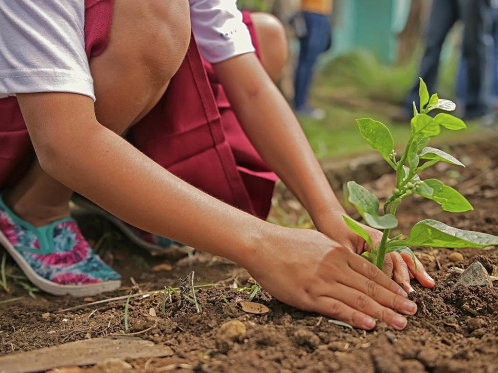In programma anche iniziative dedicate a coinvolgere i più piccoli