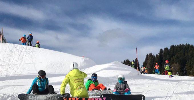 Sciare in Toscana:  le più gettonate mete sulla neve