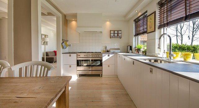 cucine-arredamenti-masoni