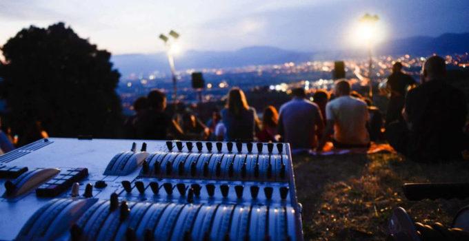 festival delle colline