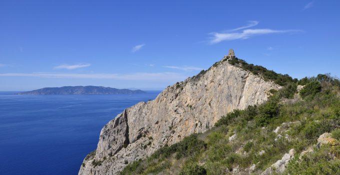 """Toscana e slow tourism con l'iniziativa """"Un'altra estate"""""""